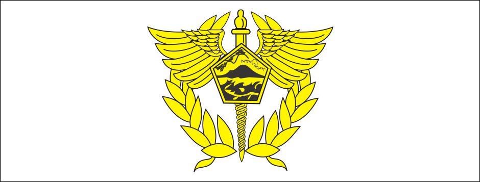 BEACUKAI