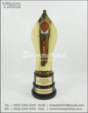 Piala Apresiasi Seni dan Budaya Anak Yogyakarta